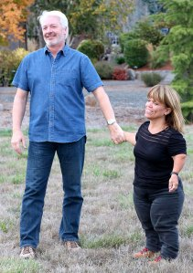 'Little People, Big World' Star Amy Roloff Engaged Chris Marek
