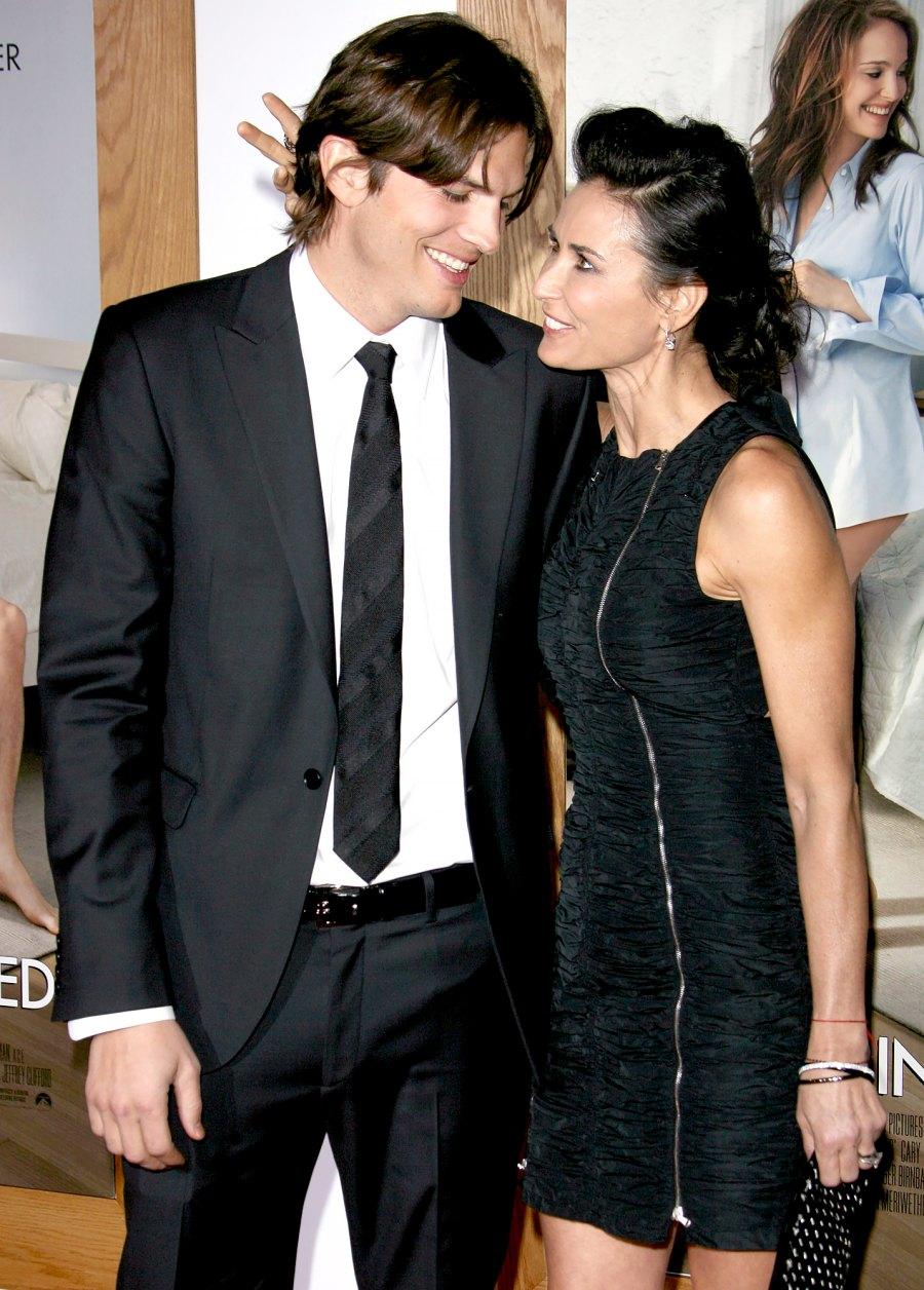 Ashton-Kutcher-and-Demi-Moore