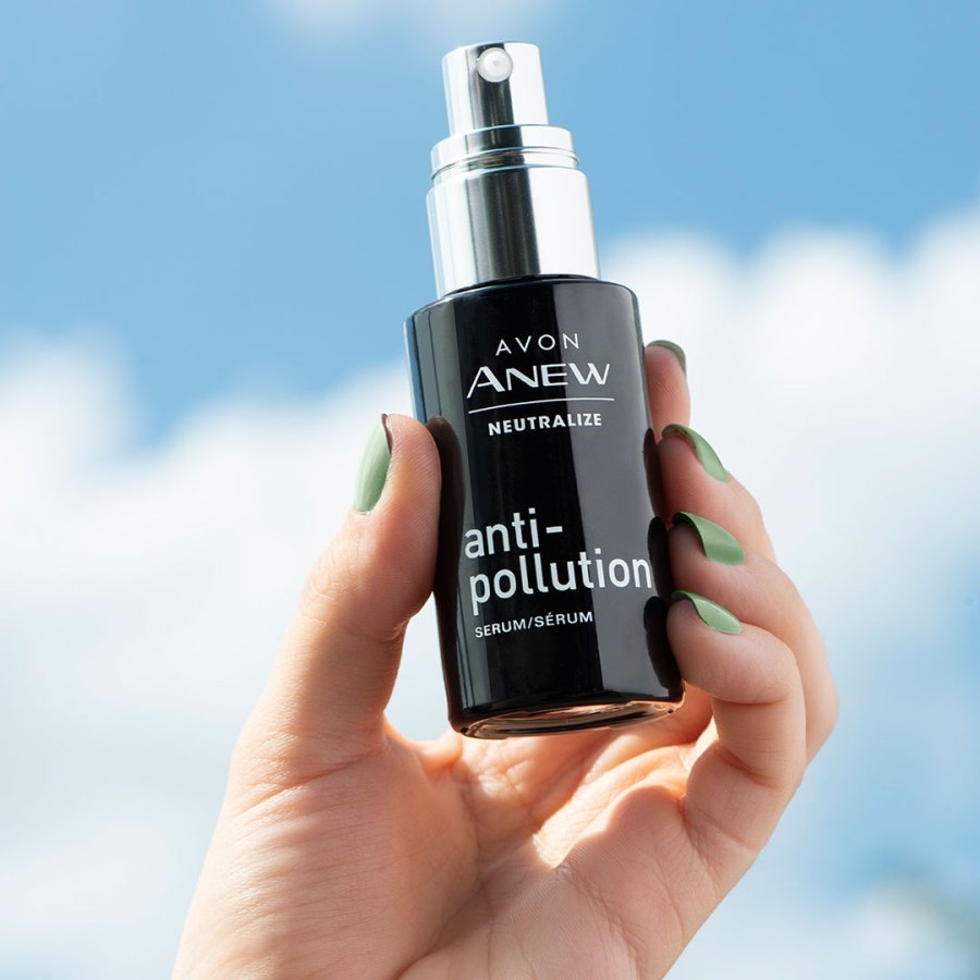 Avon_neutralize_hand_1080x1080