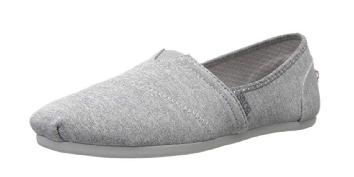 BOBs-Flat-Shoe