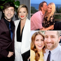 Bachelor-Nation-Stars-Who-Found-Love-After-the-Show