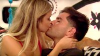 Bachelor in Paradise Season 6 Finale