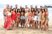 Bachelor-in-Paradise-couples-you-forgot-about