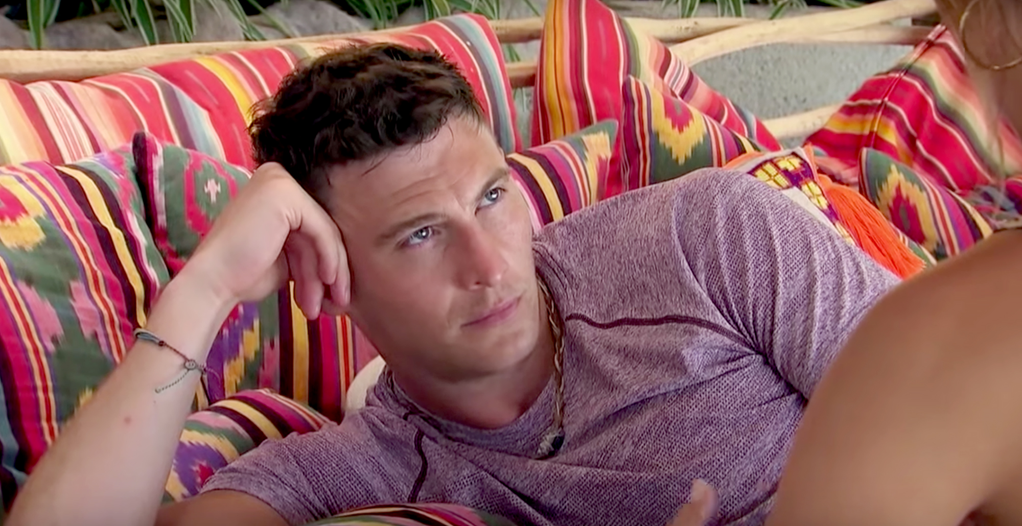 Blake-Bachelor-in-Paradise
