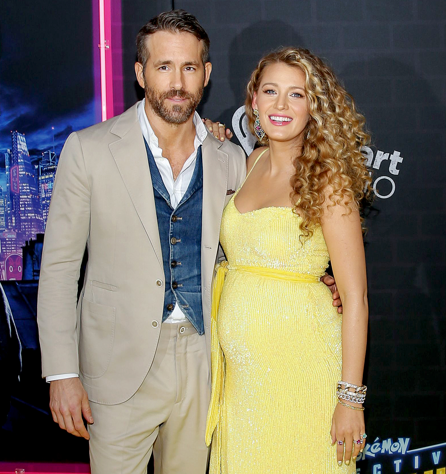 Blake-Lively,-Ryan-Reynolds-welcome-baby