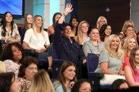 Brad Pitt and Ellen DeGeneres Dated the Same Woman