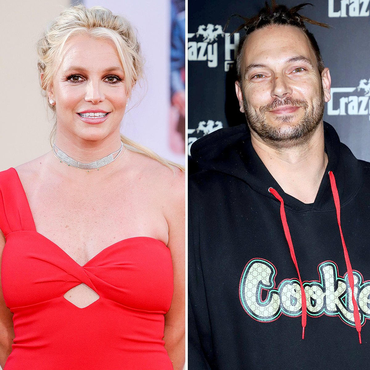 Britney-Spears-and-Kevin-Federline-Make-Change-to-Child-Custody-Agreement