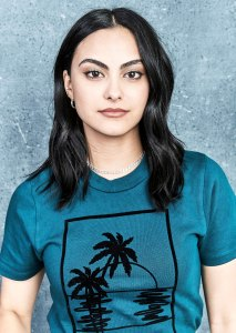 Camila Mendes I Was Drugged Sexually Assaulted in College