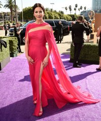 Catherine Zeta-Jones What You Didn't See on TV Gallery Emmys 2019