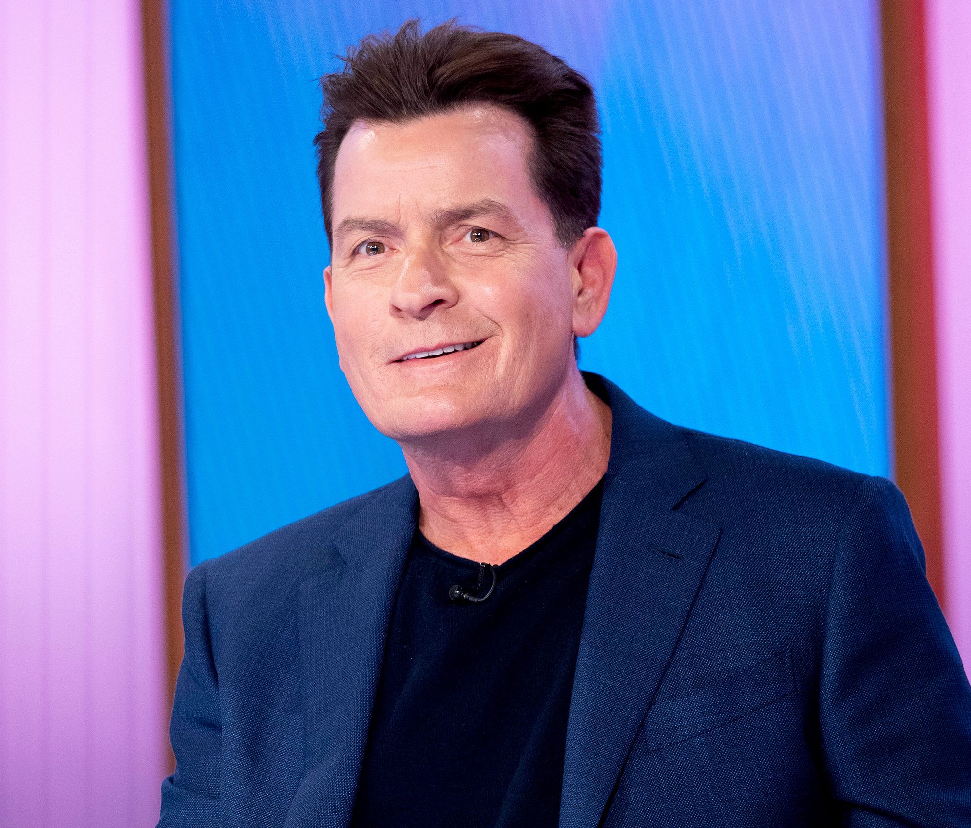 Charlie-Sheen-Turned-Down-Dancing-with-the-Stars