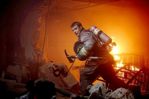 Chicago Fire Boss Confirms Devastating Premiere Death