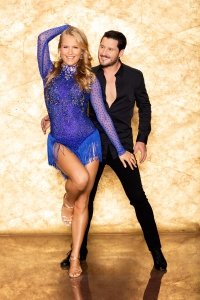 'Dancing With the Stars' Premiere Recap