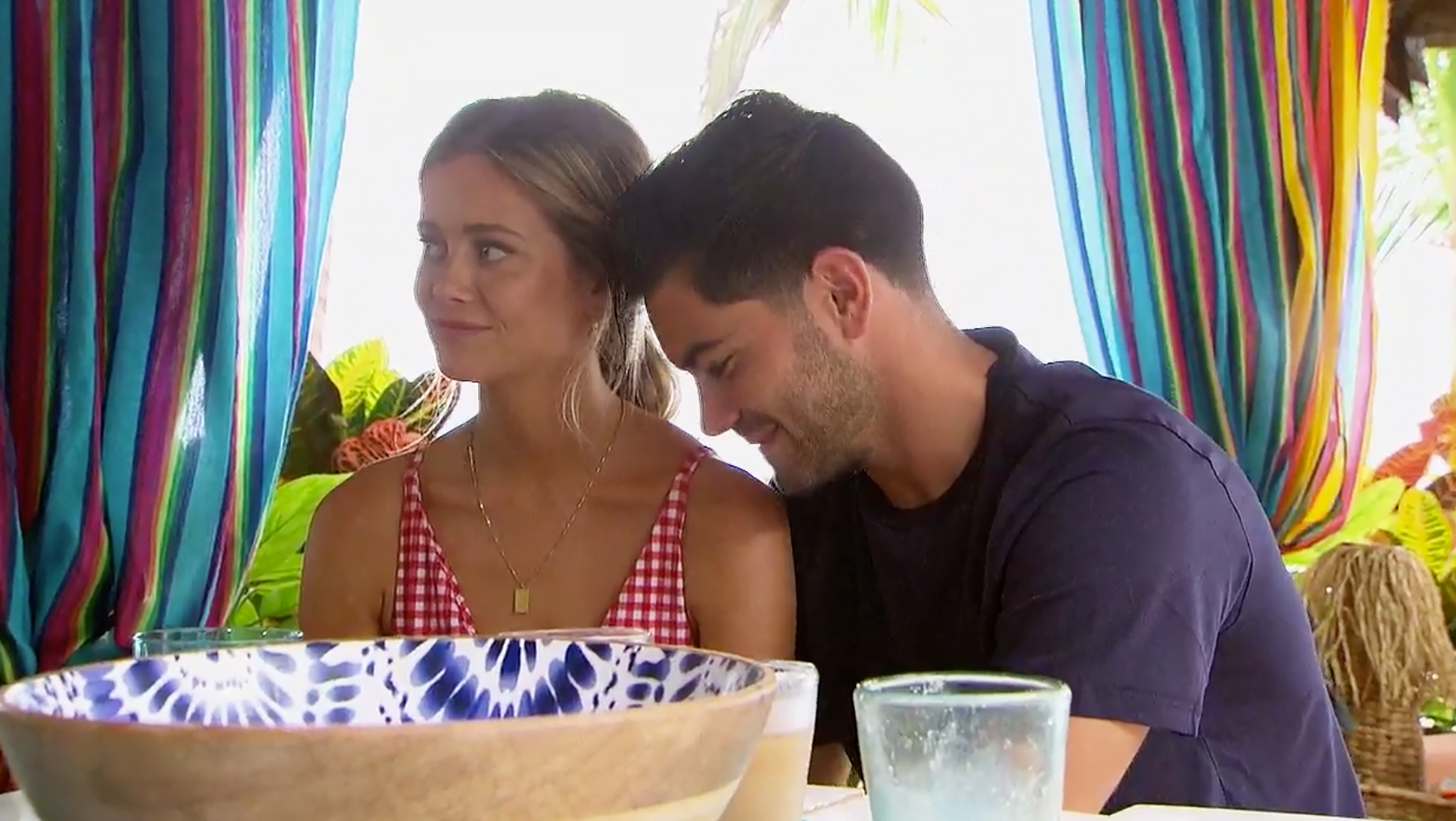 Dylan-Barbour-and-Hannah-Godwin-Are-Engaged-2