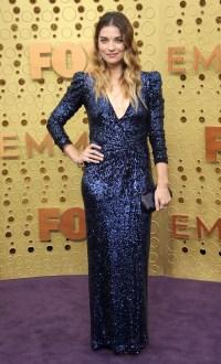 Emmys 2019 - Annie Murphy