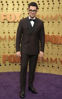 Emmys 2019 Hottest Hunks - Daniel Levy