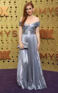 Emmys 2019 - Isla Fisher