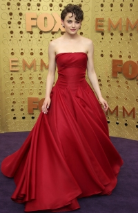 Emmys 2019 - Joey King