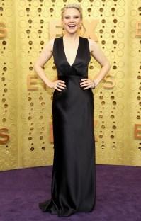 Emmys 2019 - Kate McKinnon