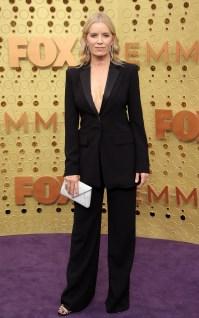 Emmys 2019 - Kim Dickens