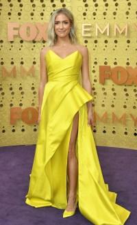 Emmys 2019 - Kristin Cavallari
