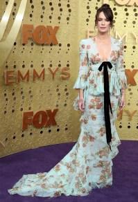 Emmys 2019 - Lena Headey