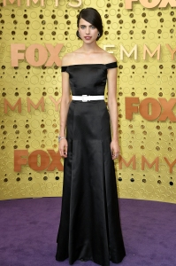 Emmys 2019 - Margaret Qualley