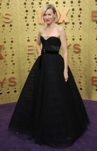 Emmys 2019 - Naomi Watts