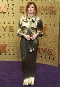 Emmys 2019 - Natasha Lyonne