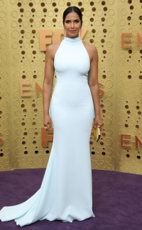 Emmys 2019 - Padma Lakshimi