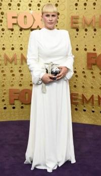 Emmys 2019 - Patricia Arquette
