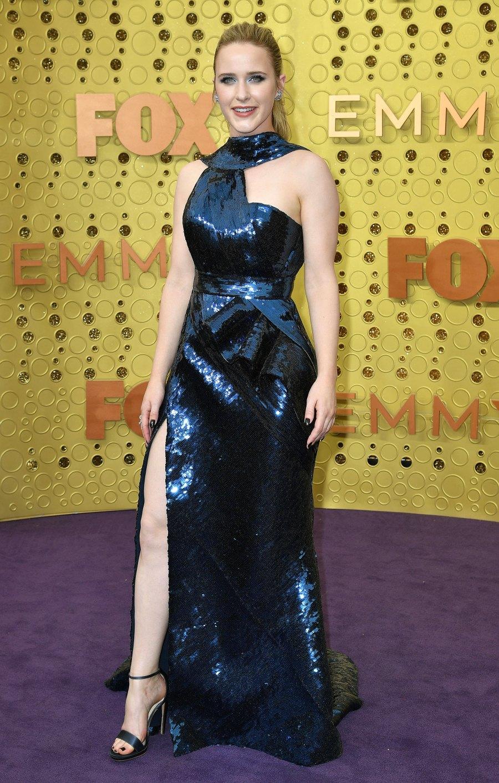 Emmys 2019 - Rachel Brosnahan