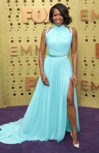 Emmys 2019 - Regina King