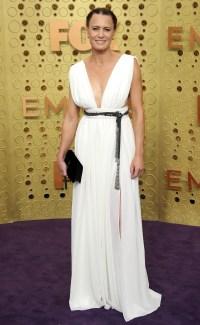 Emmys 2019 - Robin Wright