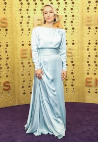 Emmys 2019 - Sarah Goldberg