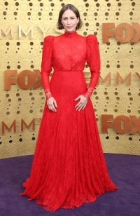 Emmys 2019 - Vera Farmiga