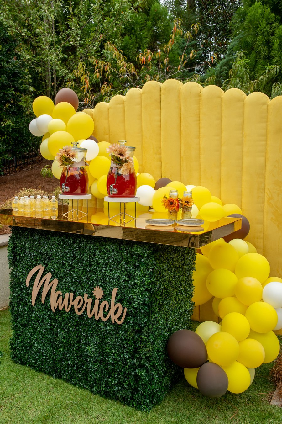 Eva Marcille Celebrates Baby Shower With Real Housewives of Atlanta Cast