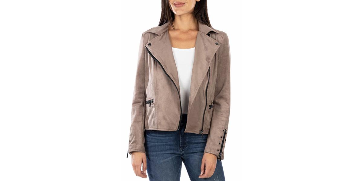 Faux-Suede-Jacket