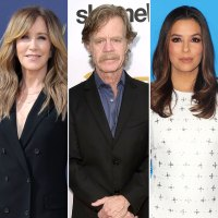 Letters to College Admissions Judge In Felicity Huffman Case