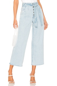 GRLFRND Coco jeans