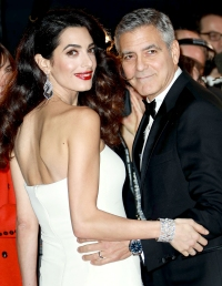George-Clooney-and-Amal-Clooney-expecting-twins