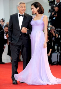 George-Clooney-and-Amal-Clooney-post-baby-body