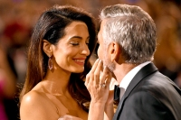 George-Clooney-and-Amal-Clooney-secret-to-marriage