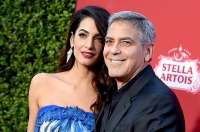 George-Clooney-and-Amal-Clooney--twins-born