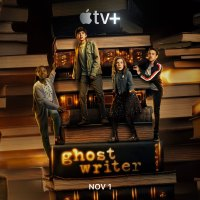 Ghostwriter AppleTV+