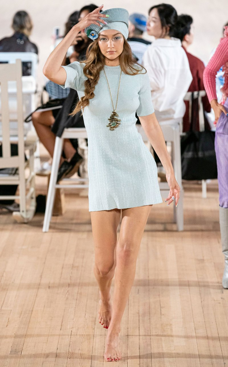 https://www.usmagazine.com/wp content/uploads/2019/09/Gigi Hadid Catwalk Wardrobe Malfunction
