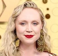 Gwendoline-Christie-Emmys-2019