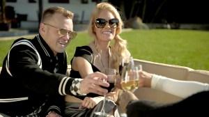 Heidi-and-Spencer-Pratt renew their vows