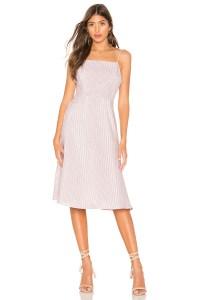 House of Harlow 1960 X REVOLVE Marlina Dress