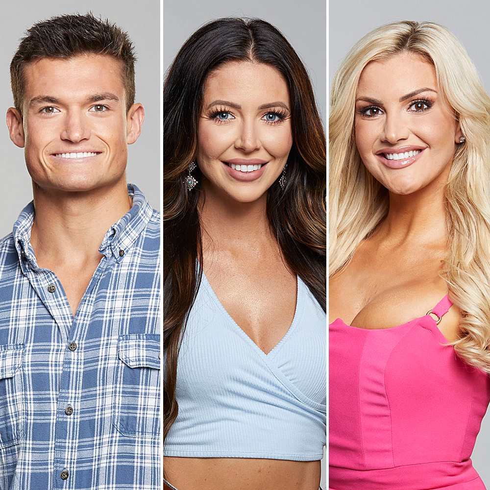 Jackson-Michie-Explains-That-Love-Triangle-With-Holly-and-Kat-Big-Brother