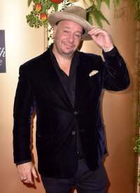 Jeff Ross Celebs Send Love to Kevin Hart After Car Accident